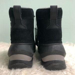 Sorel Shoes - Sorel Men's Snow Boots: Buxton (PM84)
